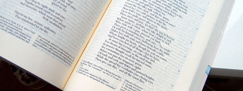 3 Critical Reading Techniques to Boost Your Learning
